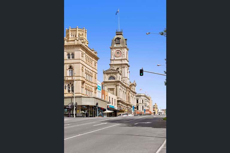 123 Sturt Street Ballarat Central VIC 3350 - Image 2