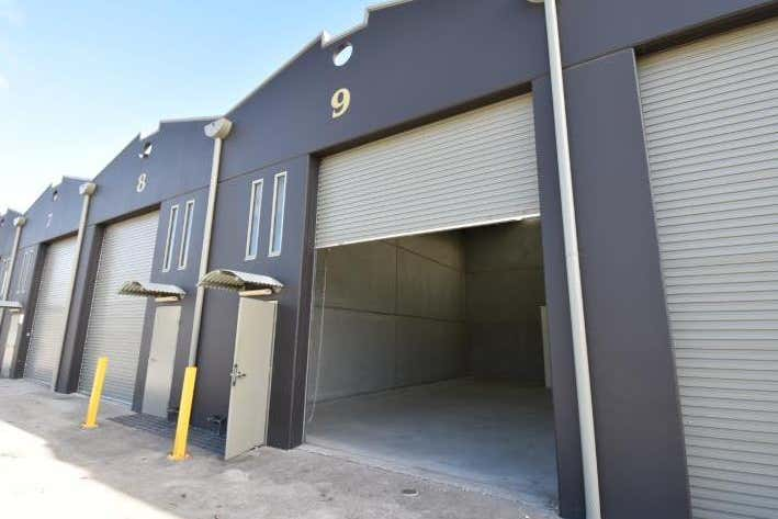 Unit 9, 3 Frost Drive Mayfield West NSW 2304 - Image 2