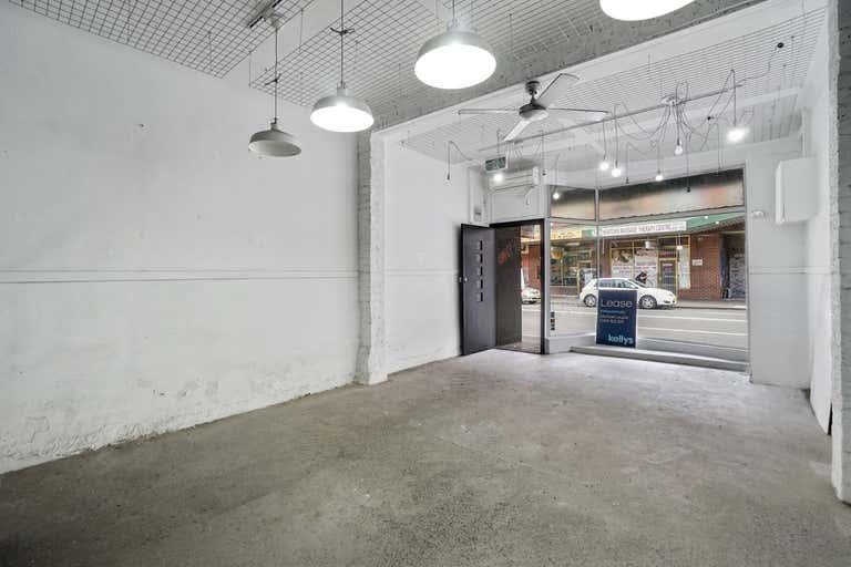 520 King Street Newtown NSW 2042 - Image 3