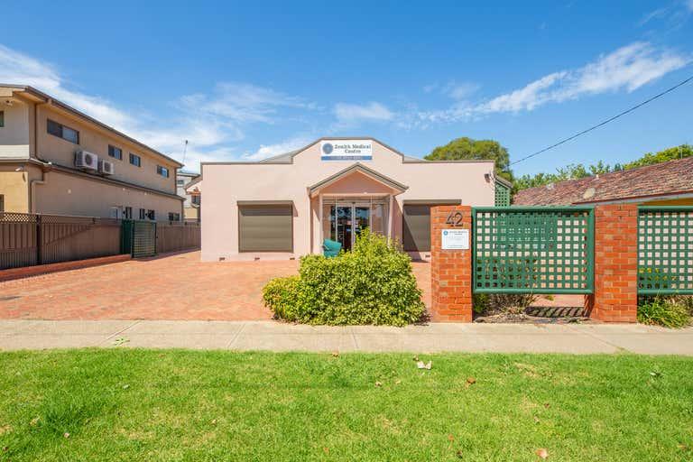 42 Green Street Wangaratta VIC 3677 - Image 1