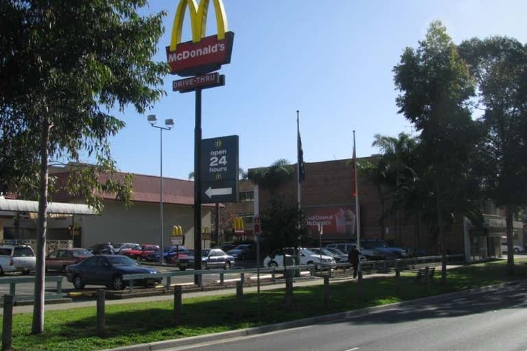 Shop 1, 383-385 Church Street Parramatta NSW 2150 - Image 4