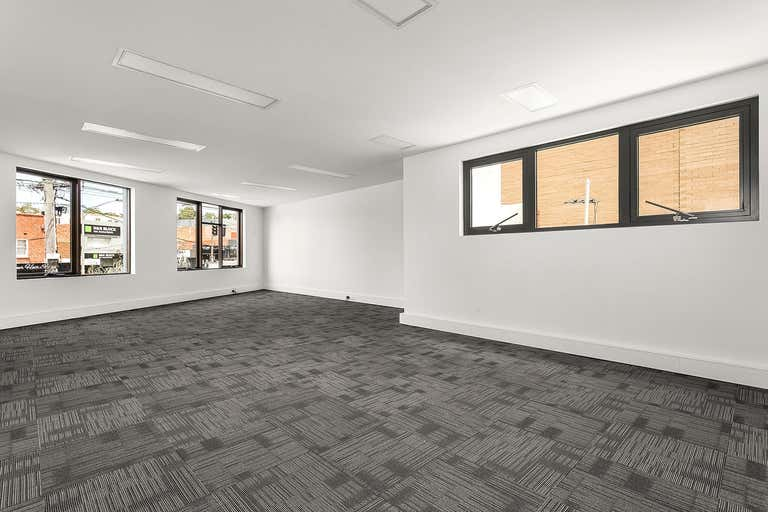 Level 1, Suite 2/289-291 Doncaster Road Balwyn North VIC 3104 - Image 1