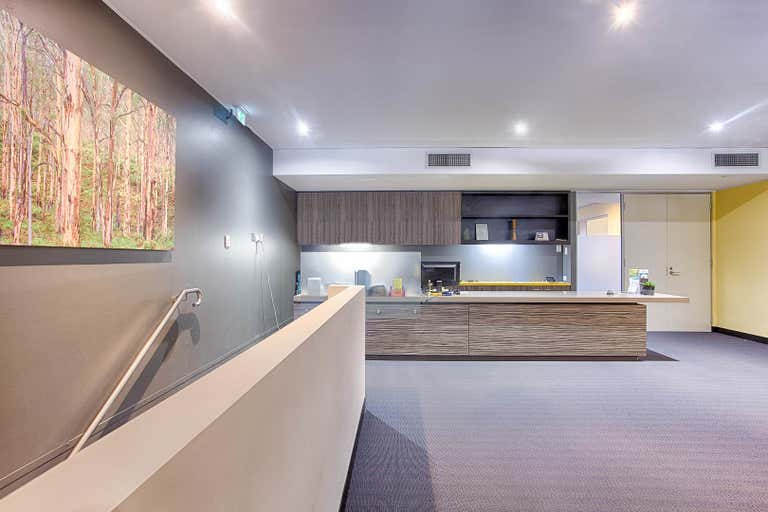 35 Adelaide Street Fremantle WA 6160 - Image 2