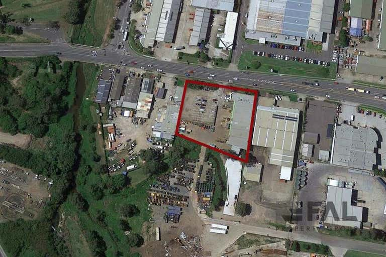 Lease, 815 Boundary Road Coopers Plains QLD 4108 - Image 4