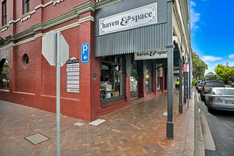 10/97 Queen Street Berry NSW 2535 - Image 3
