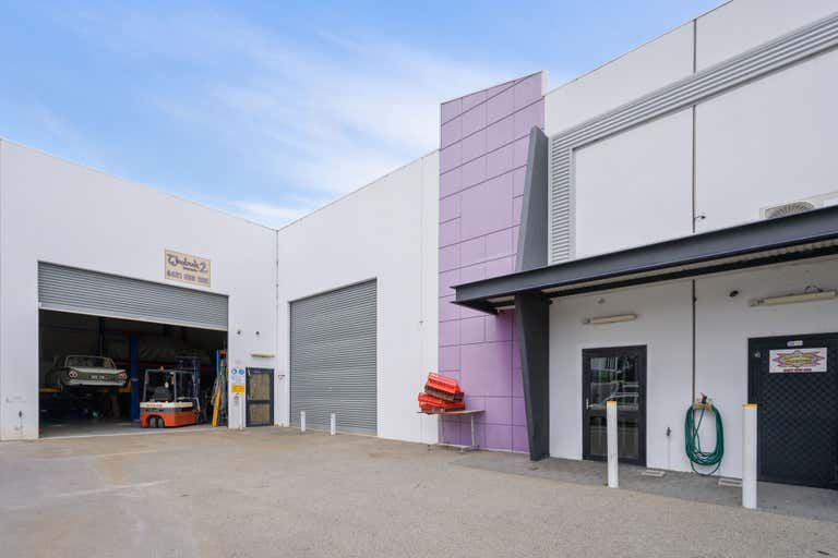 4/10 Gillam Drive Kelmscott WA 6111 - Image 2