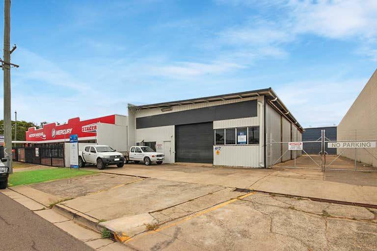 417 Bayswater Road Garbutt QLD 4814 - Image 1