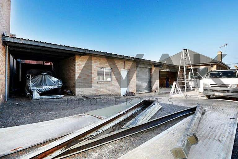 LEASED BY MICHAEL BURGIO 0430 344 700, 10 Winbourne Road Brookvale NSW 2100 - Image 3