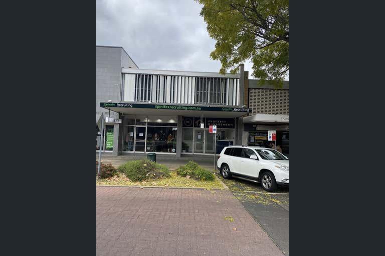 202 Anson St Orange NSW 2800 - Image 1