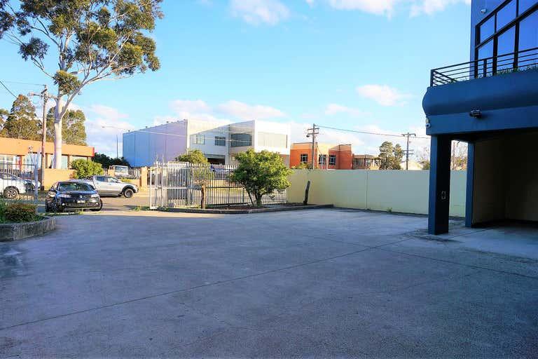 6 Arkley Street Bankstown NSW 2200 - Image 2