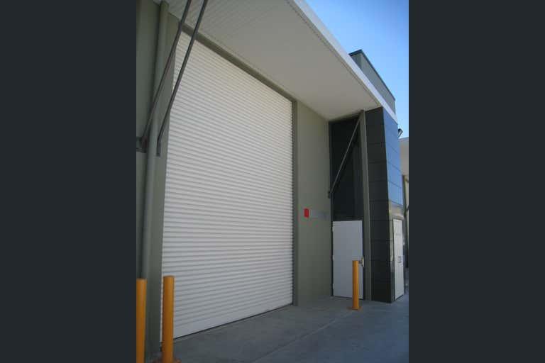 South Hurstville NSW 2221 - Image 1