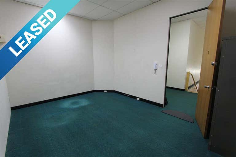 Suite 6/192-196 Belmore Road Riverwood NSW 2210 - Image 1