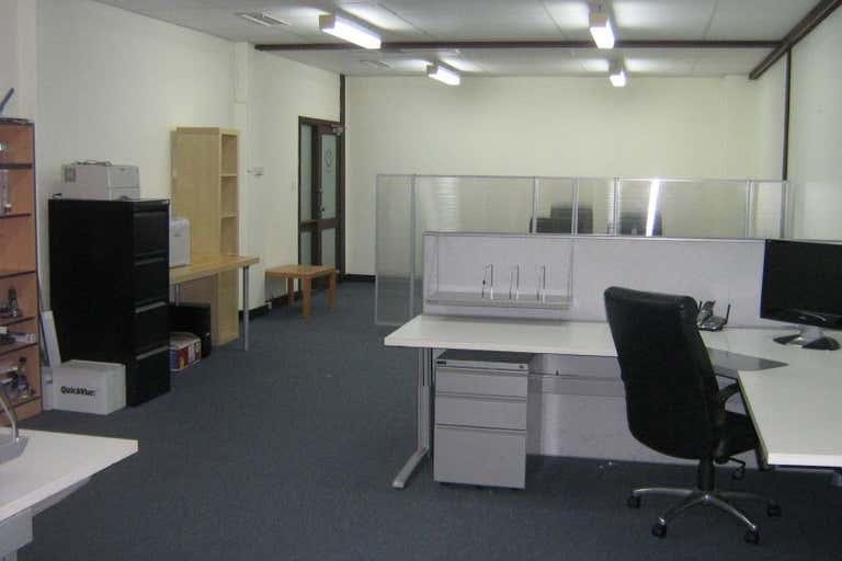 Unit 5, 162 Burswood Road Burswood WA 6100 - Image 4