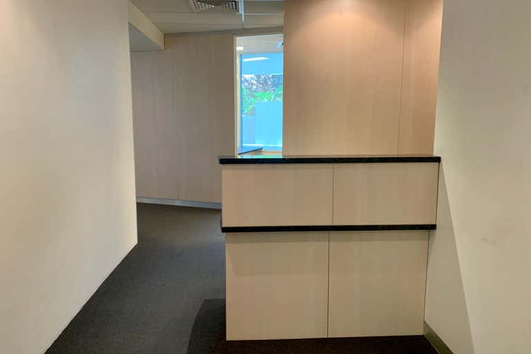 2301/5 Lawson Street Southport QLD 4215 - Image 2