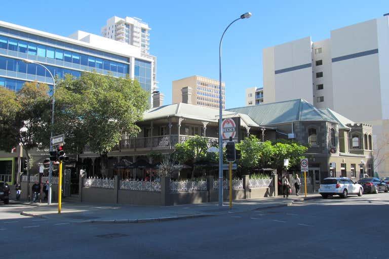 326 Hay Street Perth WA 6000 - Image 4