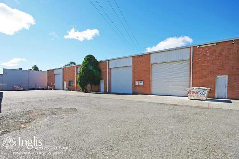 3/9 Bellingham Street Narellan NSW 2567 - Image 2