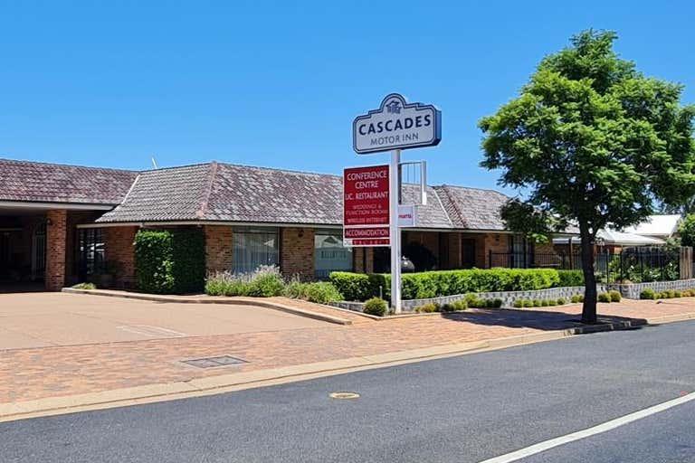 147 Cobra Street Dubbo NSW 2830 - Image 1