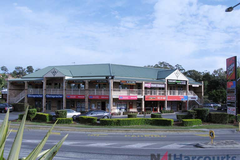 2D/9 Sir John Overall Drive Helensvale QLD 4212 - Image 1