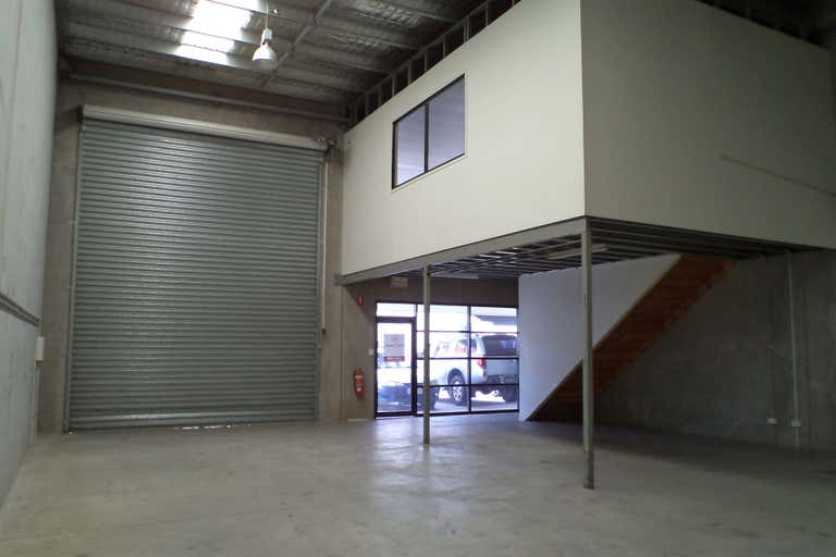 Unit 3/20-22 Ellerslie Road Meadowbrook QLD 4131 - Image 3