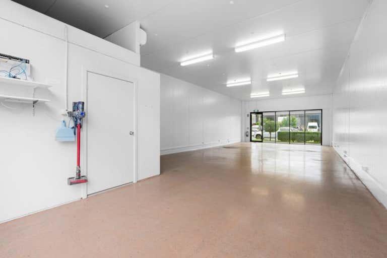 Bay 4, 35 Merrigal Road Port Macquarie NSW 2444 - Image 4