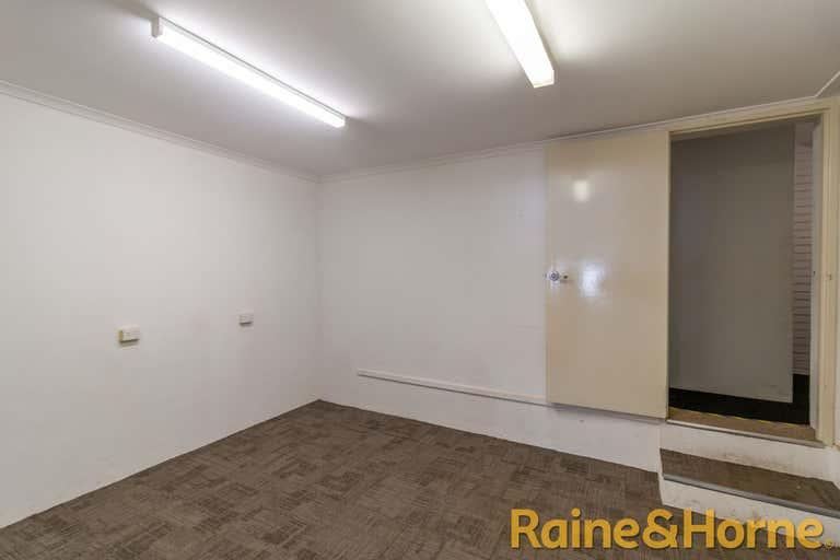 Shop 1 116-120 Macquarie Street Dubbo NSW 2830 - Image 3