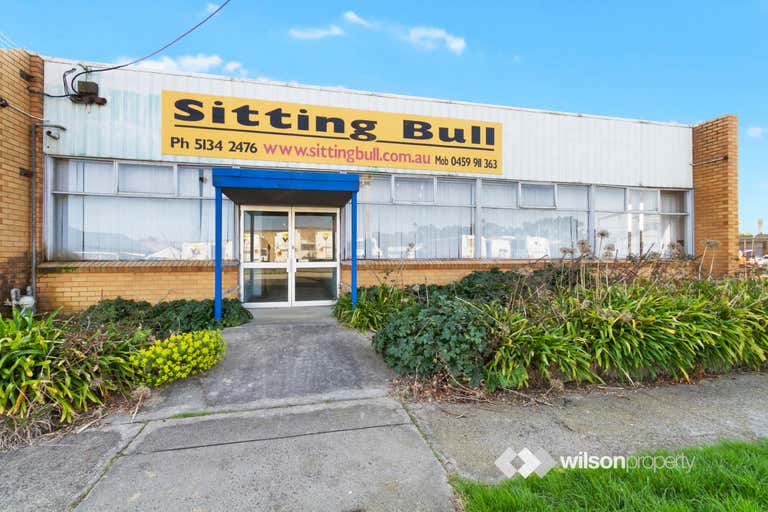 6 Driffield Road Morwell VIC 3840 - Image 2