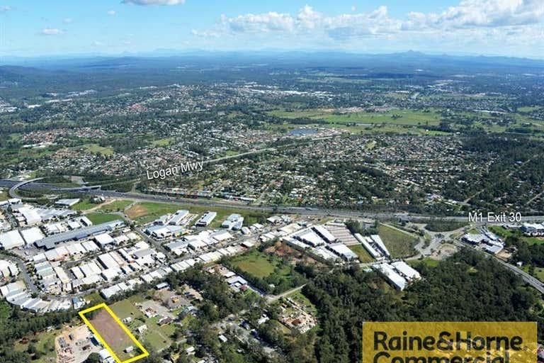 59 Cairns Street Loganholme QLD 4129 - Image 3