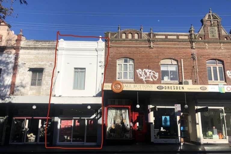 421 King st Newtown NSW 2042 - Image 1