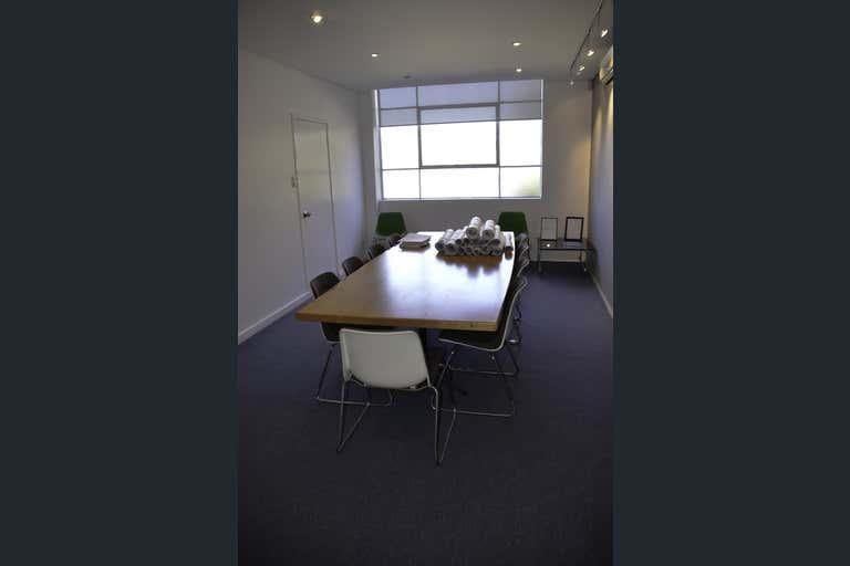 41 Thomas Street McMahons Point NSW 2060 - Image 4