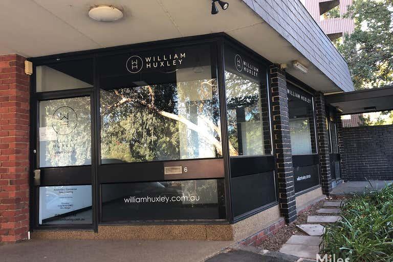 6/8 Seddon Street Ivanhoe VIC 3079 - Image 1