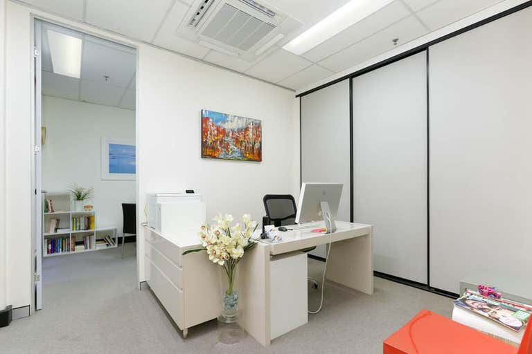 Suite 1.04, Level 1, 74 Pitt Street Sydney NSW 2000 - Image 3