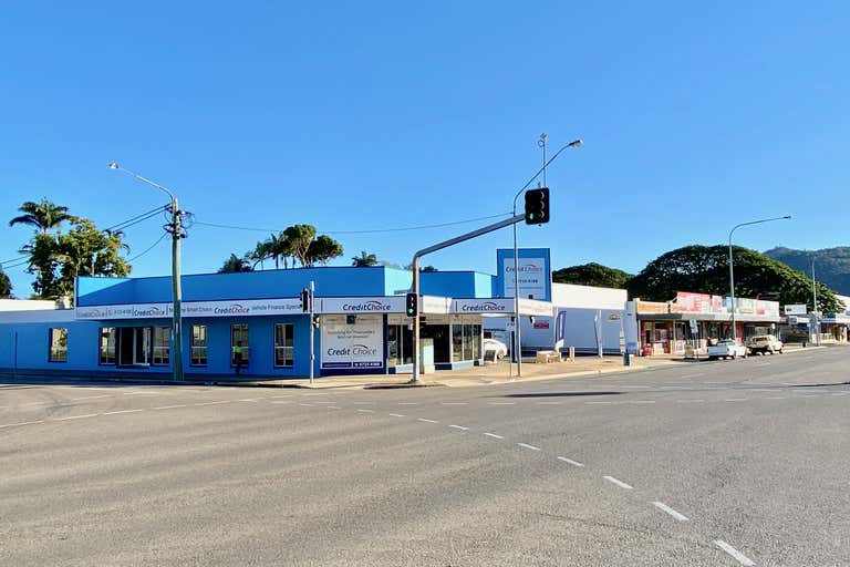 2/163-165 Charters Towers Road Hyde Park QLD 4812 - Image 1