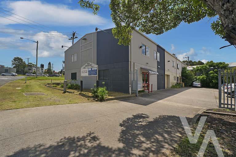 1/70-72 Orlando Road Lambton NSW 2299 - Image 1