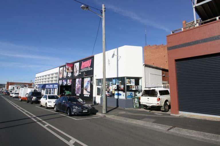 222 Argyle Street Hobart TAS 7000 - Image 2