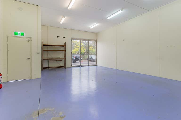 Leased - 7B, 256F New Line Road Dural NSW 2158 - Image 2