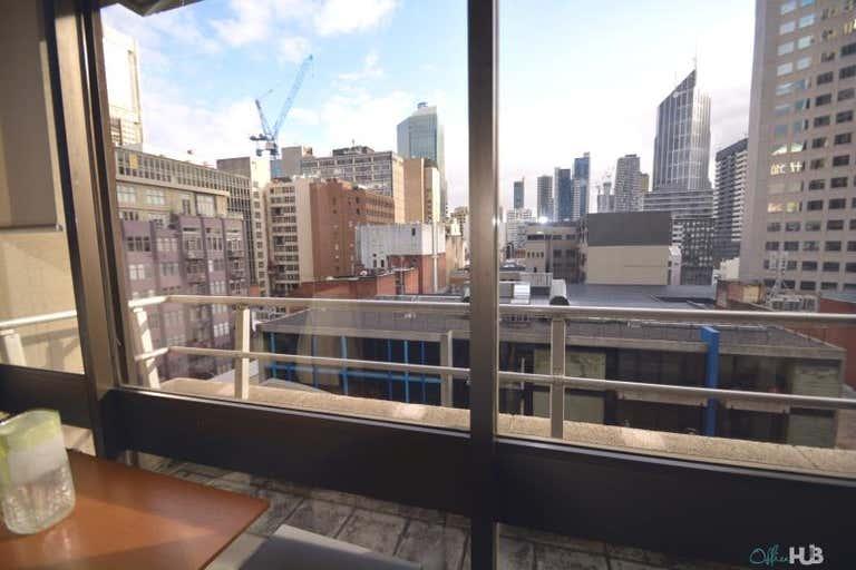 Melbourne VIC 3000 - Image 4