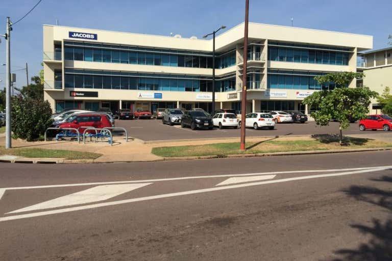 Suite 4, 25 Parap Road Parap NT 0820 - Image 1