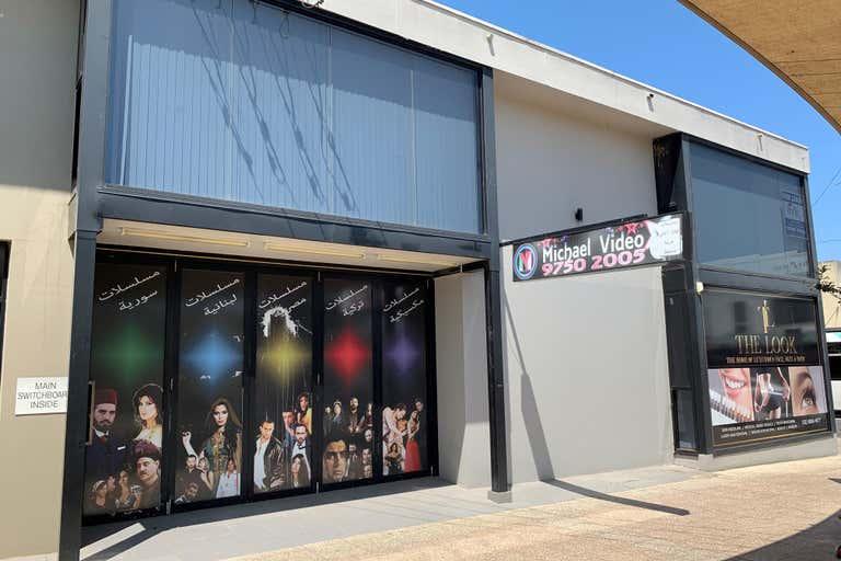 Shop 2/161 Waterloo Road Greenacre NSW 2190 - Image 2