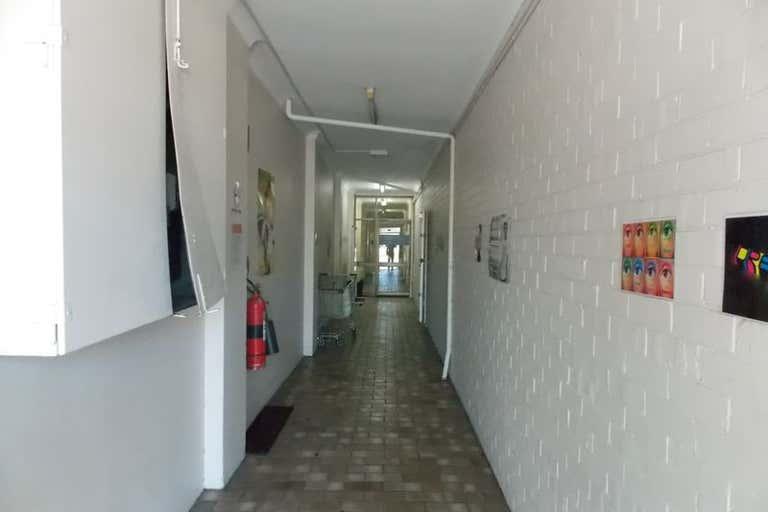 Suite 2, 111 Best Road Seven Hills NSW 2147 - Image 4