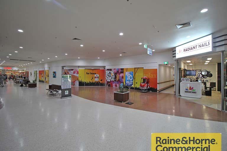 Bray Park QLD 4500 - Image 3