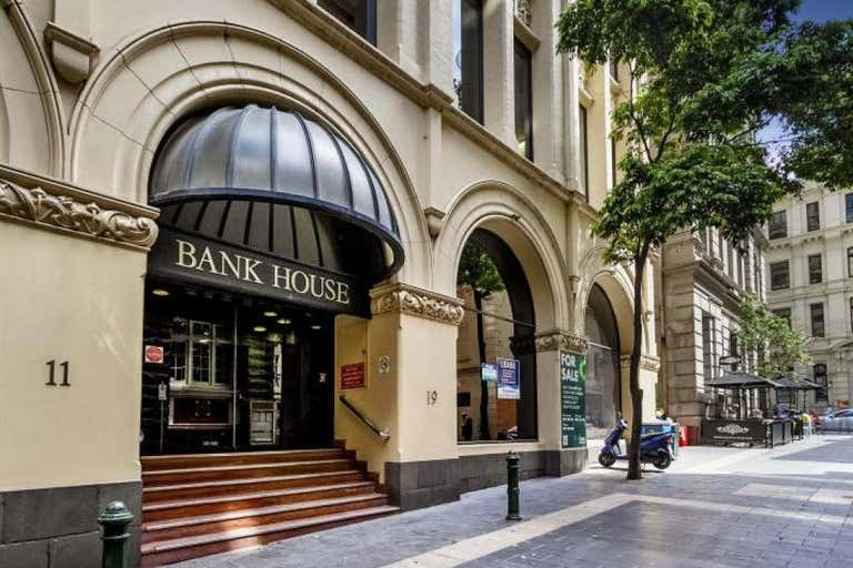 Level 2/11-19 Bank Place Melbourne VIC 3000 - Image 1