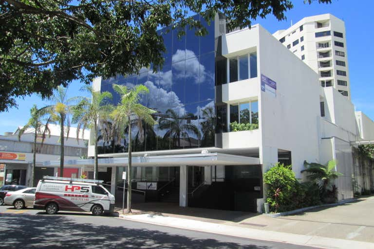 Suite 2, 88 Abbott Street Cairns City QLD 4870 - Image 1