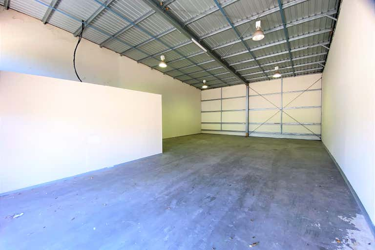 Unit 6/36 Centenary Place Logan Village QLD 4207 - Image 4