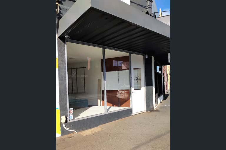 212 St Georges Road Fitzroy North VIC 3068 - Image 2