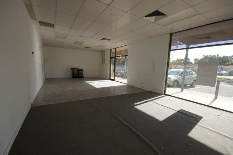 Paddocks Shopping Centre, 65 Kesters Road Para Hills SA 5096 - Image 3