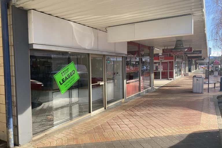 Shop 1/12 - 20 Reibey Street Ulverstone TAS 7315 - Image 4