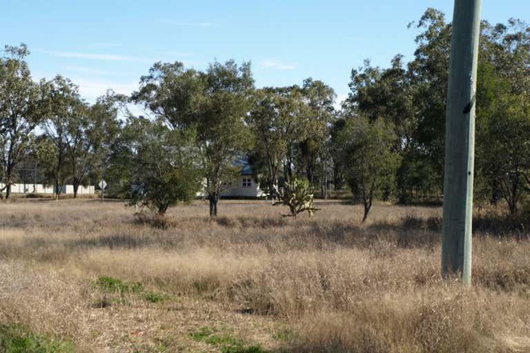 10 Leichhardt Highway (Cnr Kogan-Condamine) Condamine QLD 4416 - Image 4