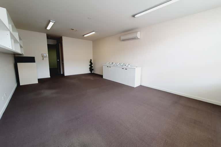 Suite 1/105 Rupert Street Collingwood VIC 3066 - Image 4