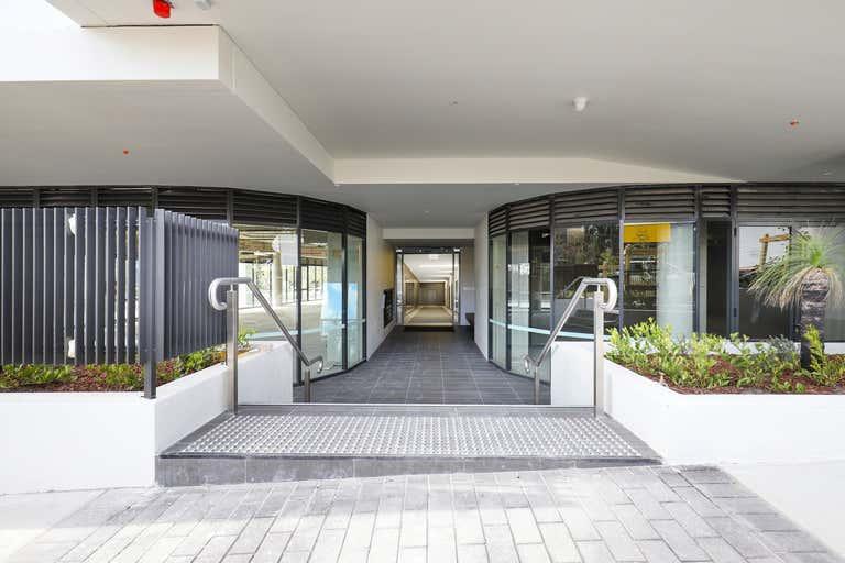 LOFT , SHOP 1, 680 OLD PRINCES HIGHWAY Sutherland NSW 2232 - Image 3