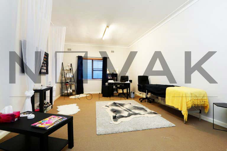 LEASED BY MICHAEL BURGIO 0430 344 700, 1/876A Pittwater Road Dee Why Beach NSW 2099 - Image 1